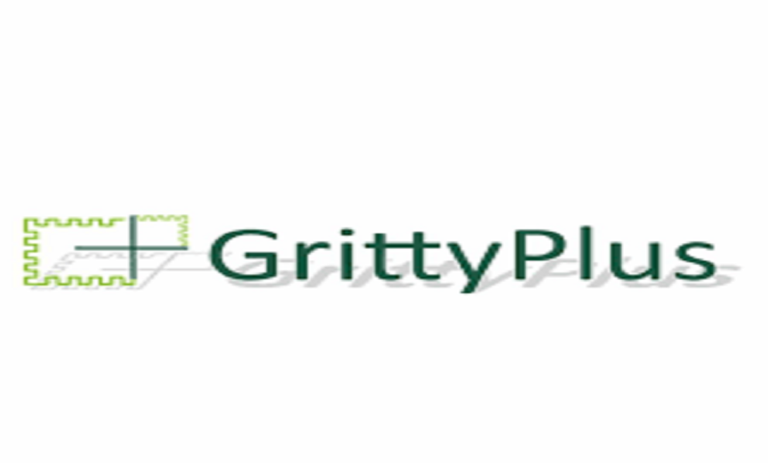 Grittyplus-Consulting-Limited